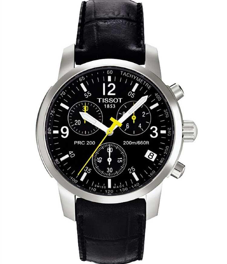 Наручные часы TISSOT - купить с доставкой в Екатеринбург
