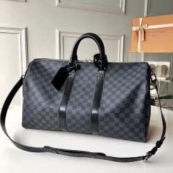 Сумка Louis Vuitton Keepall