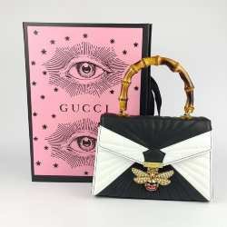 Gucci new
