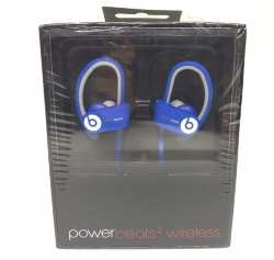 Наушники Powerbeats 2 Wireless
