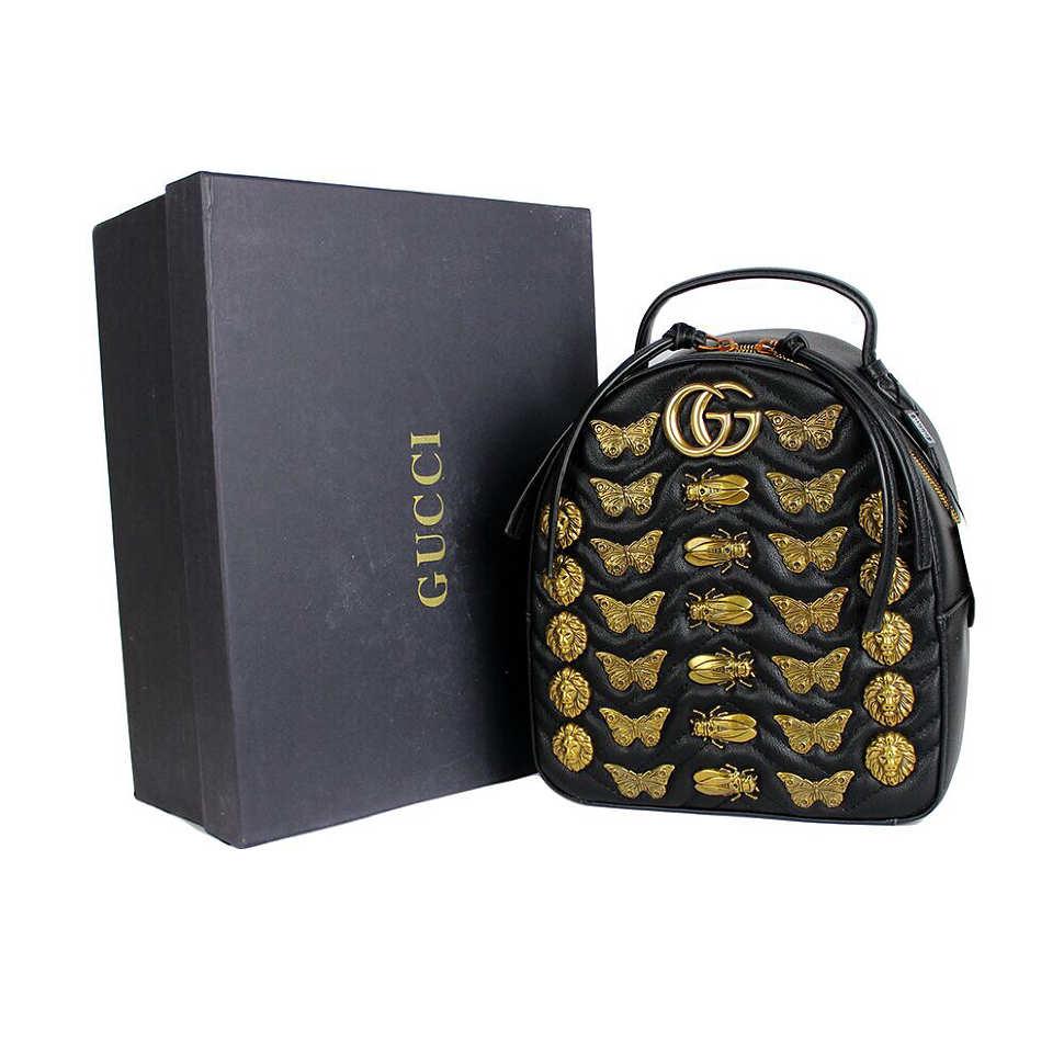 87b385cd09e5 Официальный магазин женских рюкзаков - BombSALES! В городе Москва!
