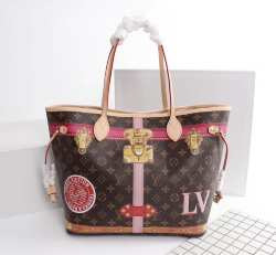 Сумка Louis Vuitton Neverfull