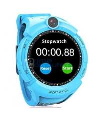 Часы Smart Baby Watch Prolike PLSW50