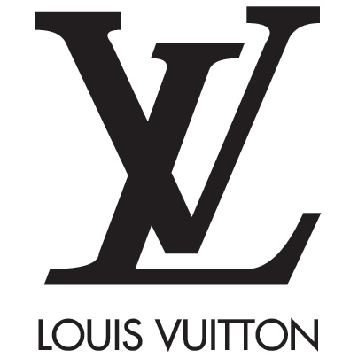 Косынка Louis Vuitton